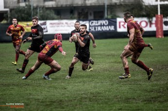 Rugby photography, #64