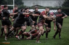 Rugby photography, #67