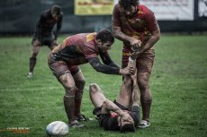 Rugby photography, #80
