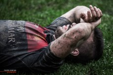 Rugby photography, #81
