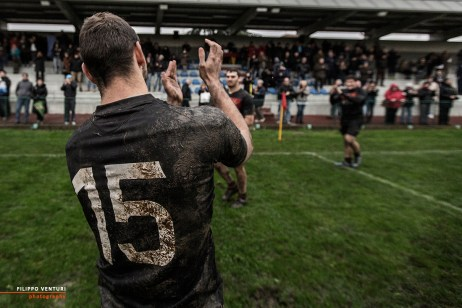 Rugby photography, #88