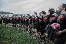 Rugby photography, #90