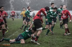 Rugby Photo #2