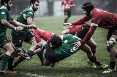 Rugby Photo #24