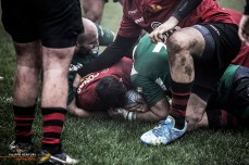 Rugby Photo #36