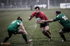 Rugby Photo #49