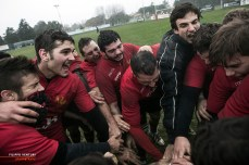 Rugby Photo #61