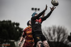 Romagna RFC – Pesaro Rugby, photo #13