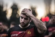 Romagna RFC – Pesaro Rugby, photo #58