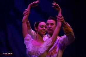 Moscow Ballet, The Nutcracker, photo 36