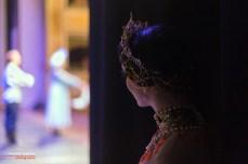 Moscow Ballet, The Nutcracker, photo 65