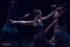 Giselle Ballet, photo 10
