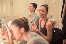 Giselle Ballet, photo 24