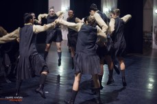 Giselle Ballet, photo 36