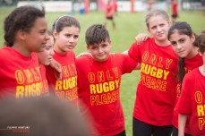 Romagna Rugby - Union Tirreno, foto 6