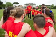 Romagna Rugby - Union Tirreno, foto 8