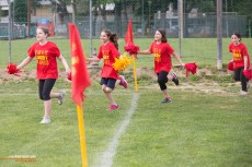 Romagna Rugby - Union Tirreno, foto 61