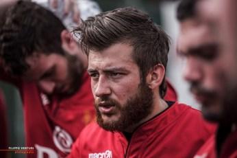 Romagna Rugby - Union Tirreno, foto 70