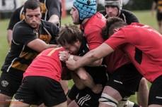 Romagna Rugby - Union Tirreno, foto 73