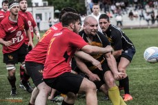 Romagna Rugby - Union Tirreno, foto 75