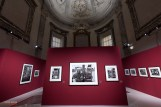 Mostra Genesi di Sebastião Salgado, a Forlì, foto 10