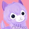 Althea in wonderland