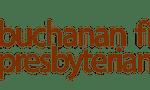 buchanan first presbyterian church