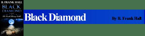 Black Diamond Media Packet