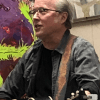 Image of 2018 Trio Radney Foster Singing Ella Mae