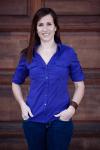 Image of Jessica Lourey Standing Pic