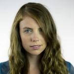 Portrait photo of Nalisa, portrait photography, photographer, head shot, headshots