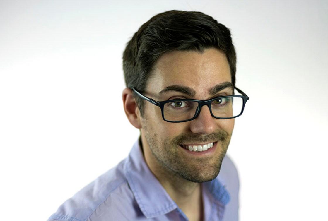 Ben Frisch producer director marketing advertising expert