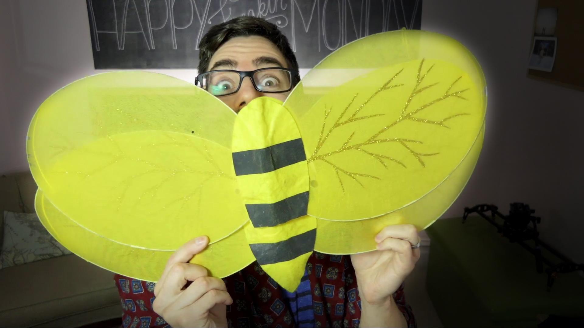 Happy Freakin' Monday Ep 35 – Generating Buzz Pt2