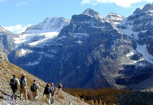 Wandern_Berge