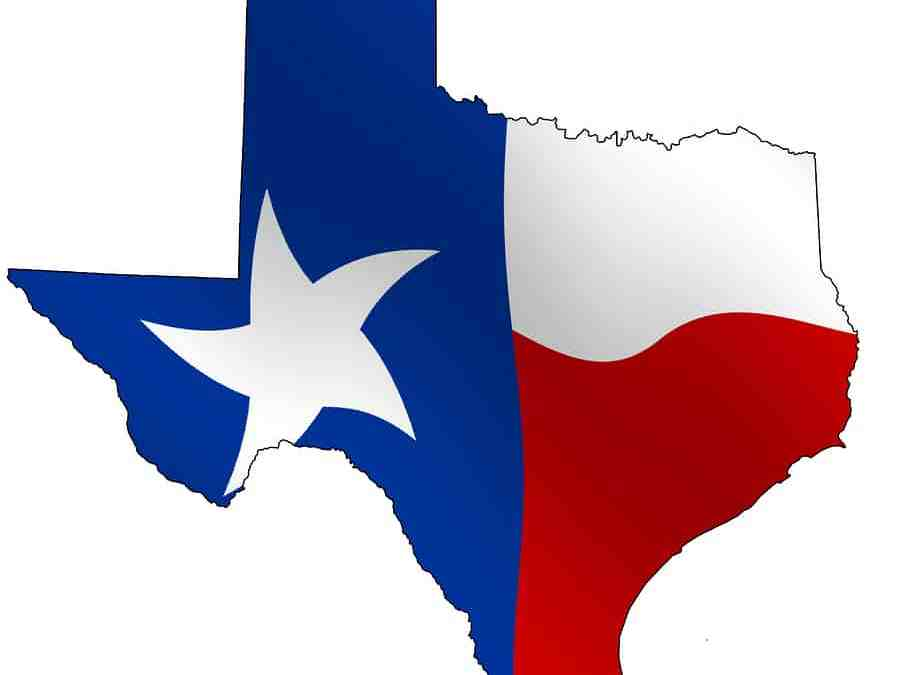 Texas Oilfield Services Companies are Changing Global Oil and Gas