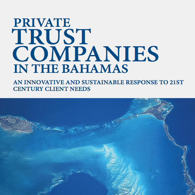 Private Trust Guide