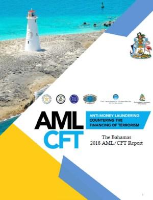 Bahamas AML CFT Report | Bahamas Financial Services Board