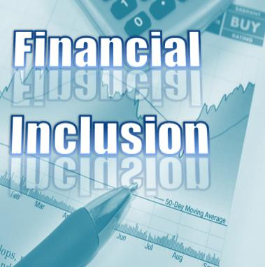 Image result for financial inclusion