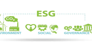 ESG Investing All You Need To Know