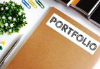 Things to be considered While creating your portfolio