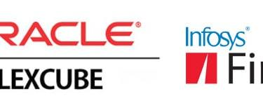 Flexcube vs Finacle