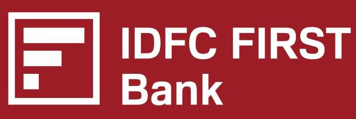 IDFC First Bank Everything You Need To Know