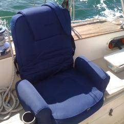 West Marine Chairs Hanging Chair From Roof Boat Www Imagenesmi Com Harvest Moon Regatta Smacktalk Seats Jpg 640x480