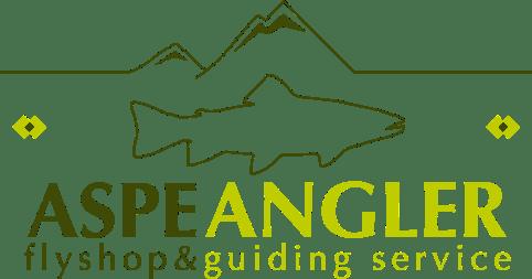 aspeangler_logo02 copy