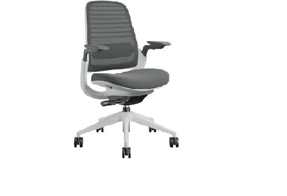Chair Mesh Executive Tech