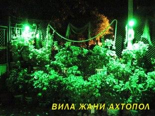 ahtopol-night-time