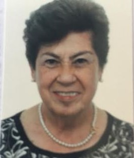 Silvia Anzola