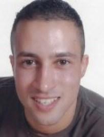 Mustafa Azouaghe