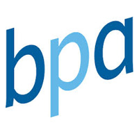 bpa-beitrag