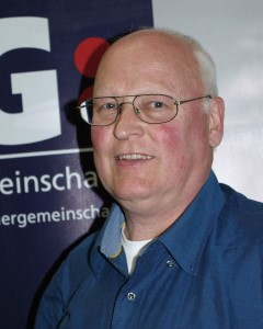 Jürgen Dahlhoff